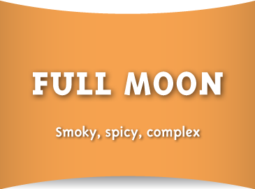 featured-coffee-fullmoon