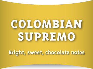 featured-coffee-colombiansupremo