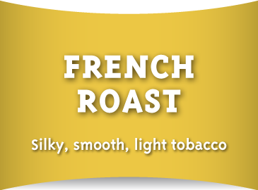 featured-coffee-frenchroast