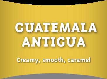 featured-coffee-guatemalaantigua