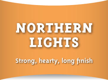 featured-coffee-northernlights