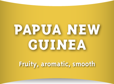 featured-coffee-papuanewguinea