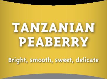 featured-coffee-tanzanianpea